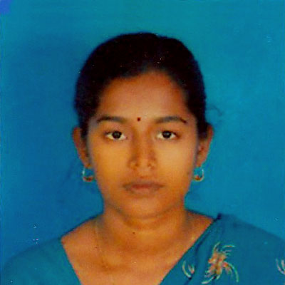 Kayathri.S